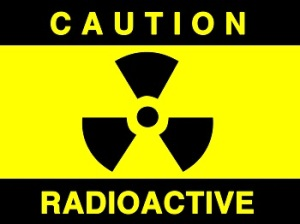hazard-poison-radioactive 2