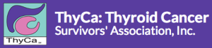 thyca-org other logo