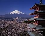 Japan-Mt.Fuji_2