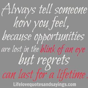 Regrets2