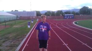 Relay for Life1