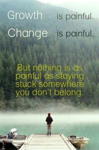 Change Quote1