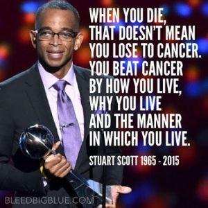 Scott Stuart2
