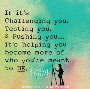 Challenge quote1
