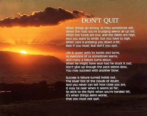 Dont-Quit-poem (1)