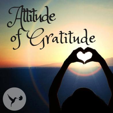 attitude-of-gratitude-3png