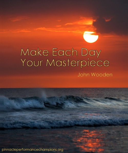 make-masterpiece-wooden
